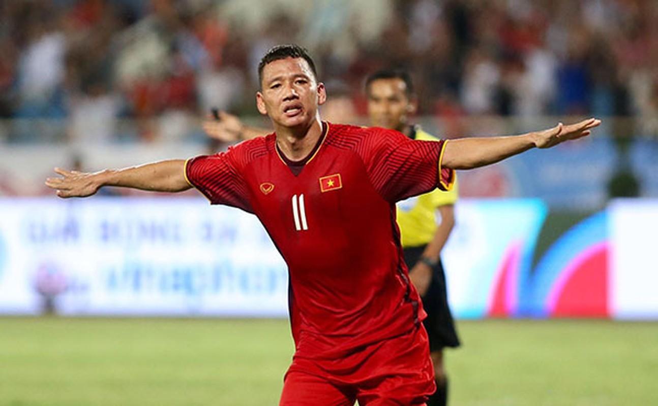 Hang cong DT Viet Nam khien moi doi thu AFF Cup 2018 phai kinh hai-Hinh-10
