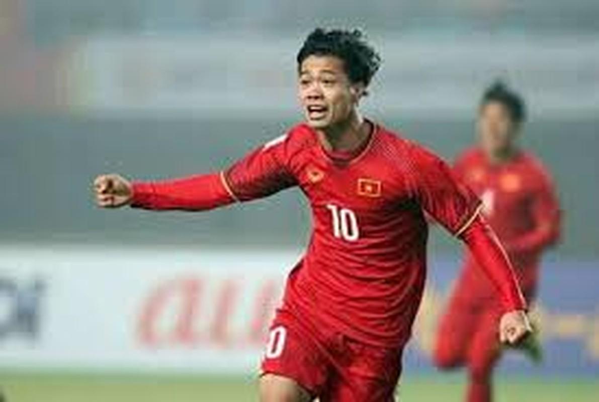 Hang cong DT Viet Nam khien moi doi thu AFF Cup 2018 phai kinh hai-Hinh-3