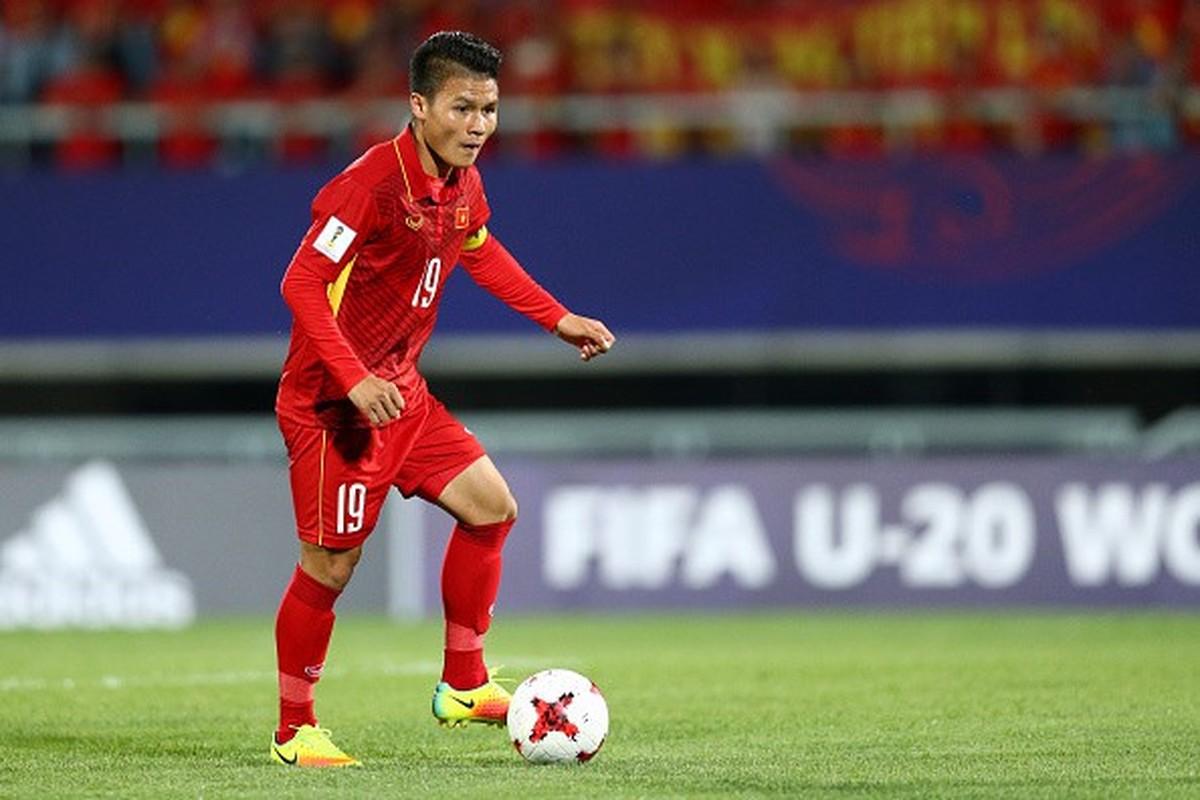 Hang cong DT Viet Nam khien moi doi thu AFF Cup 2018 phai kinh hai-Hinh-4