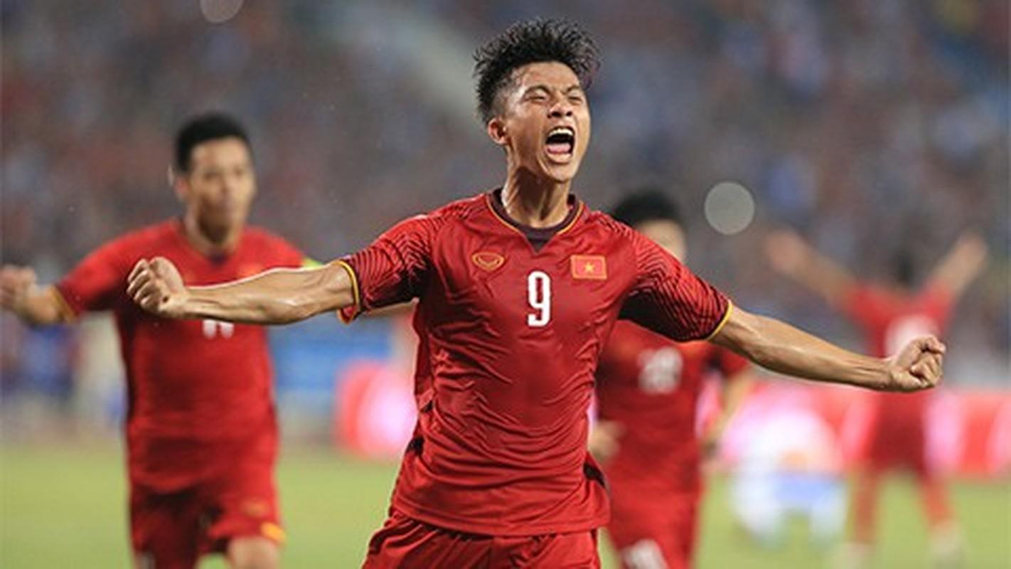 Hang cong DT Viet Nam khien moi doi thu AFF Cup 2018 phai kinh hai-Hinh-5