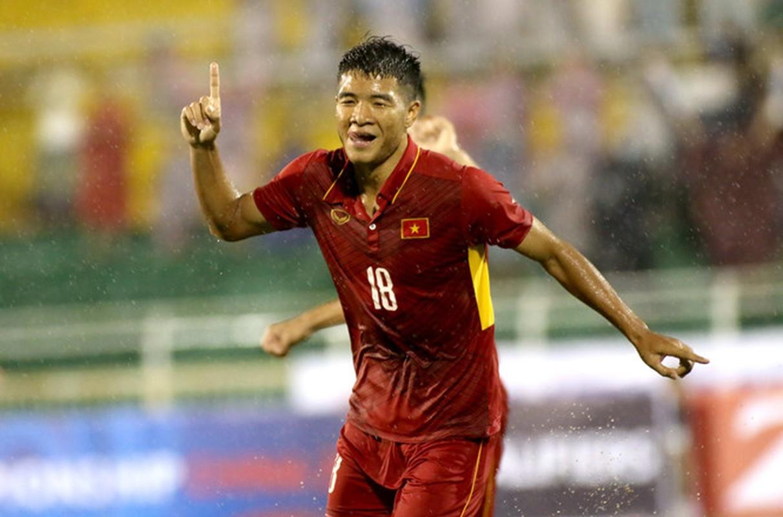 Hang cong DT Viet Nam khien moi doi thu AFF Cup 2018 phai kinh hai-Hinh-6