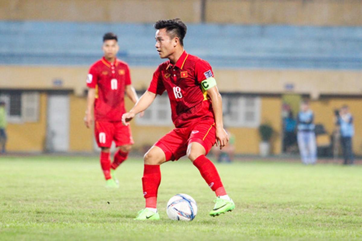 Hang cong DT Viet Nam khien moi doi thu AFF Cup 2018 phai kinh hai-Hinh-9