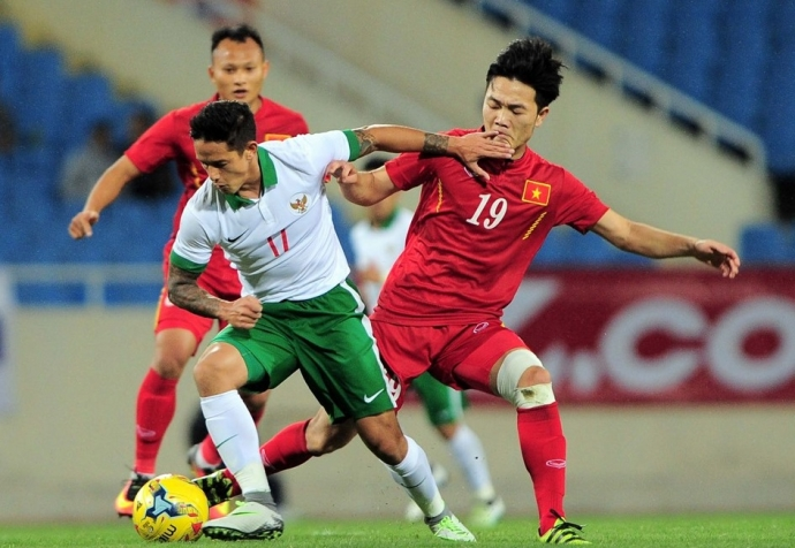 My Dinh va nhung tran ban ket AFF Cup dang quen cua DT Viet Nam-Hinh-10