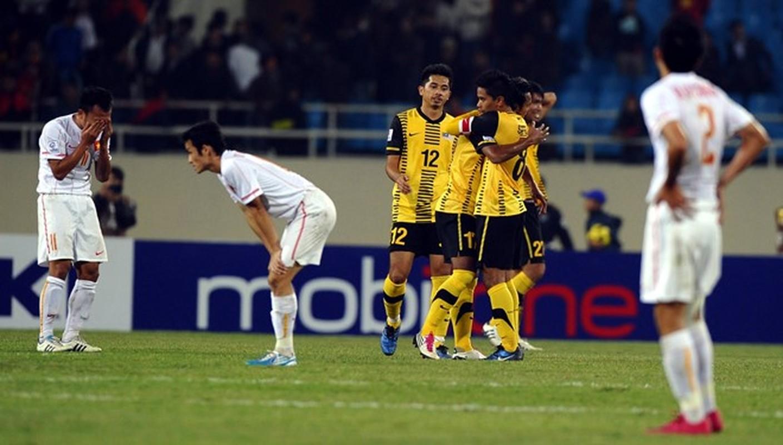 My Dinh va nhung tran ban ket AFF Cup dang quen cua DT Viet Nam-Hinh-4