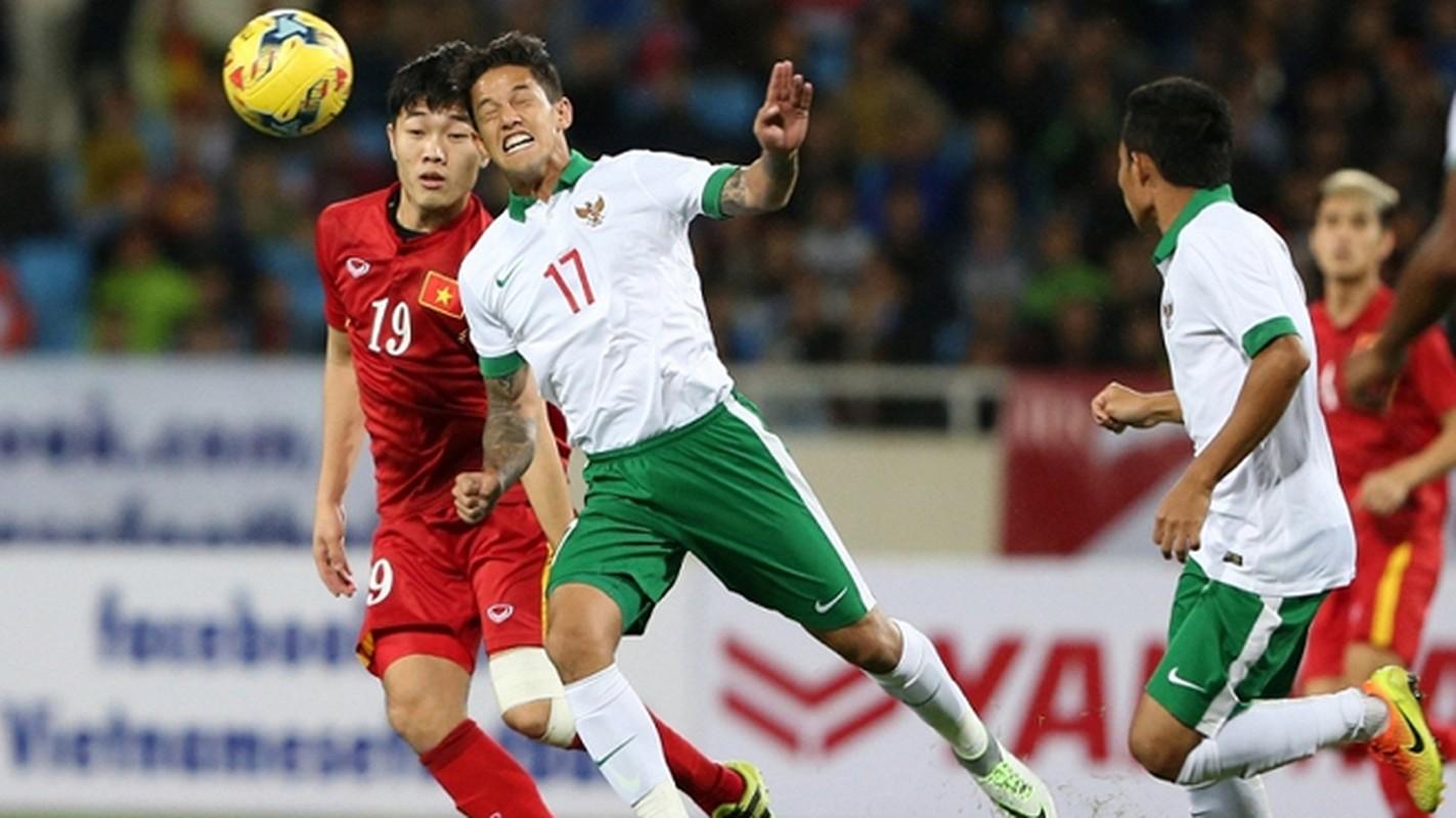 My Dinh va nhung tran ban ket AFF Cup dang quen cua DT Viet Nam-Hinh-8