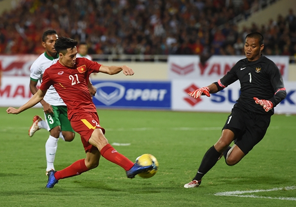 My Dinh va nhung tran ban ket AFF Cup dang quen cua DT Viet Nam-Hinh-9