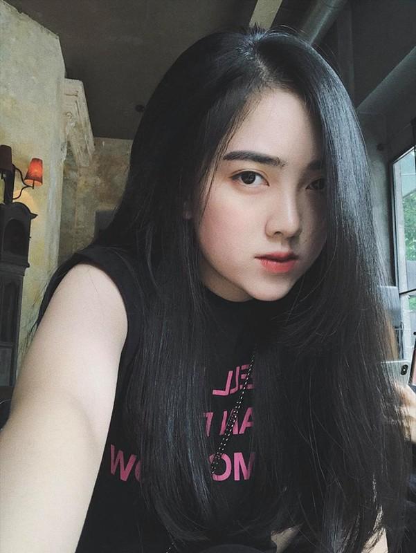 Ngam dan WAGs cuc khung  cua DT Viet Nam tai AFF Cup 2018-Hinh-9