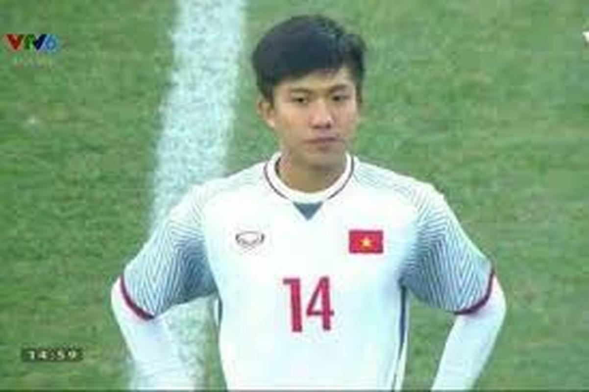 Dieu it biet ve nguoi hung doi tuyen Viet Nam tai ban ket AFF Cup 2018-Hinh-4