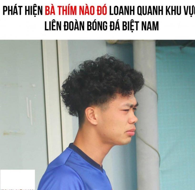 "Dan mang choc que bo toc ""ba thim quoc dan"" cua Cong Phuong-Hinh-5"