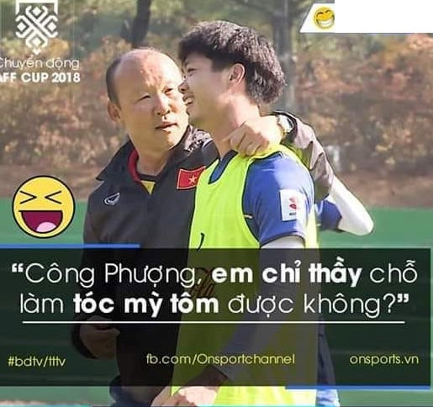 "Dan mang choc que bo toc ""ba thim quoc dan"" cua Cong Phuong-Hinh-6"