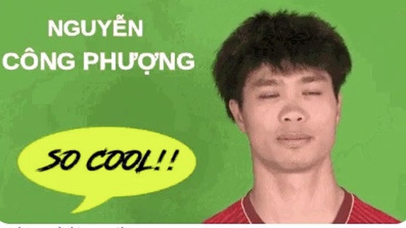 "Dan mang choc que bo toc ""ba thim quoc dan"" cua Cong Phuong-Hinh-7"