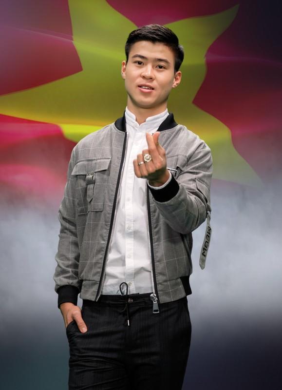 Khong da bong, cau thu doi tuyen Viet Nam se di lam gi?-Hinh-12