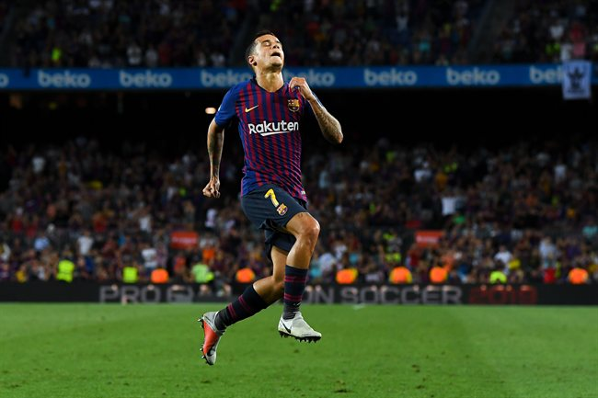 Chuyen nhuong bong da moi nhat: Man City co hung thu voi sao Liverpool-Hinh-7