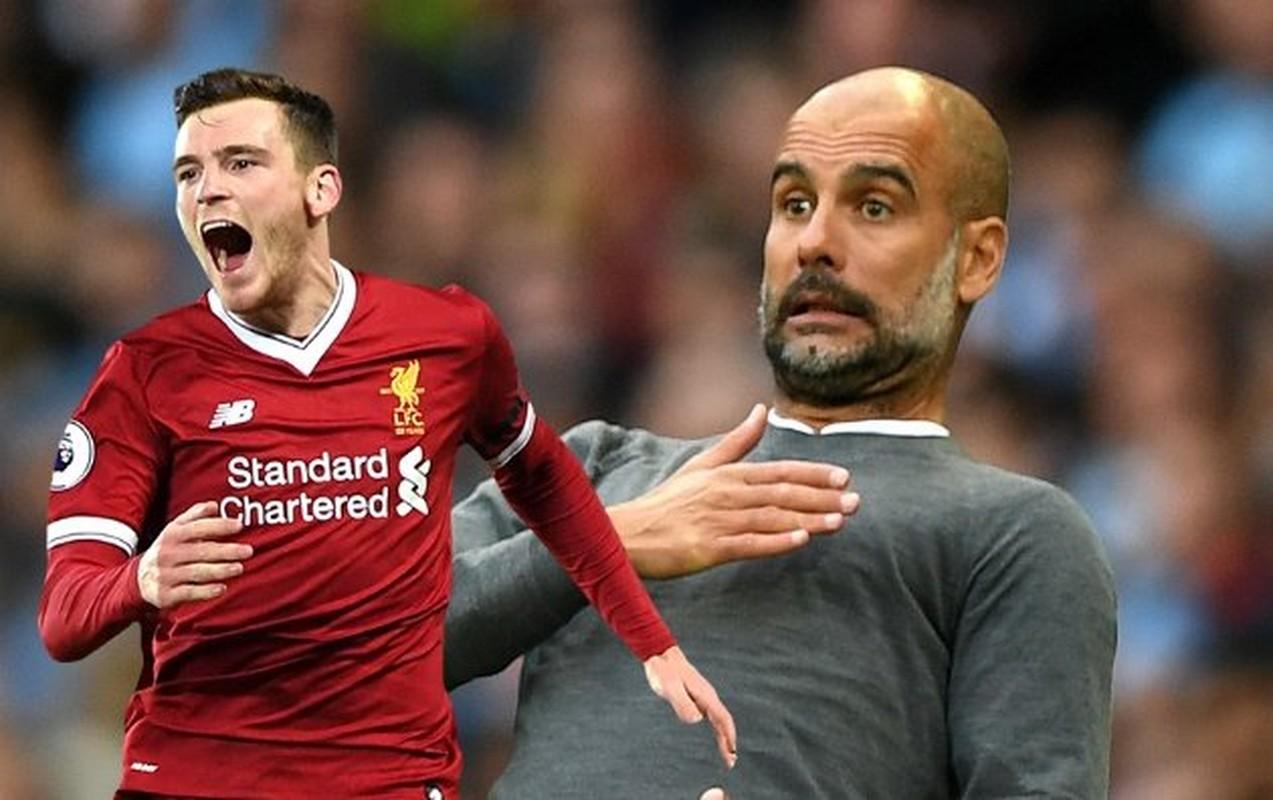 Chuyen nhuong bong da moi nhat: Man City co hung thu voi sao Liverpool-Hinh-8