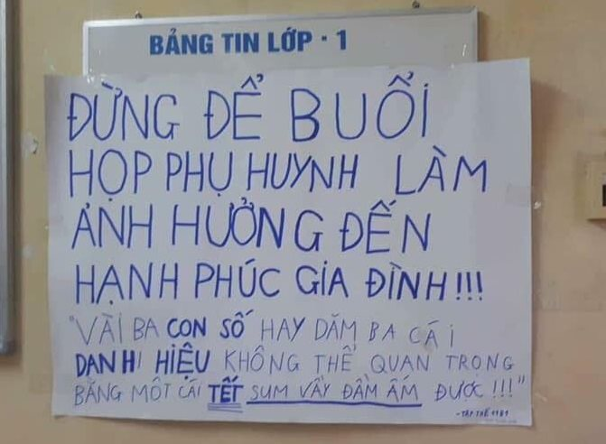 Cuoi ra nuoc mat voi loat anh hop phu huynh co 1-0-2 tren MXH-Hinh-5