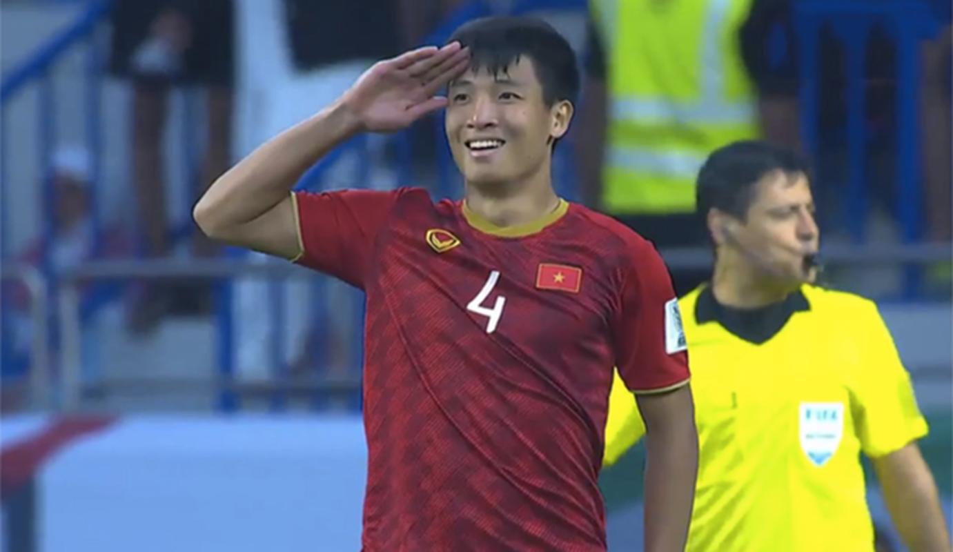 Dua DTVN vao tu ket Asian Cup, Bui Tien Dung duoc ban gai tuong thuong-Hinh-2