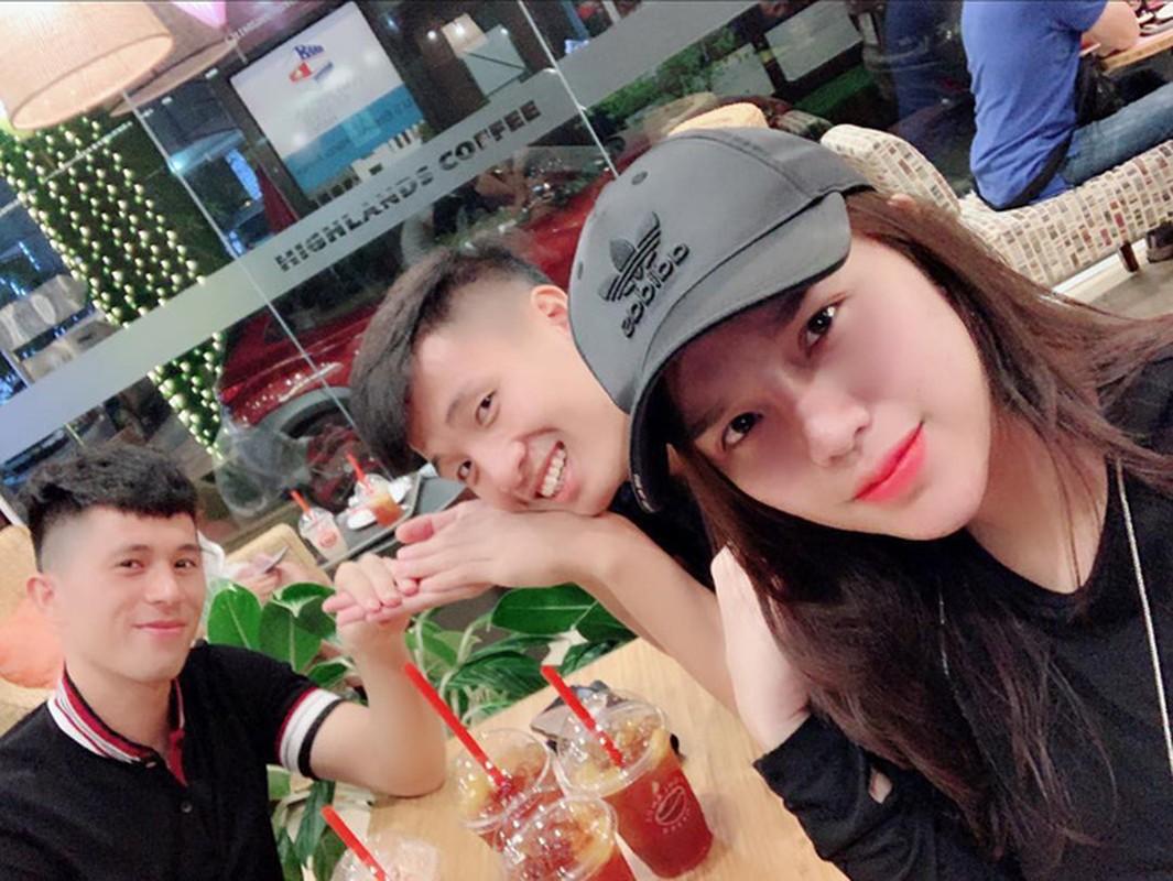 Dua DTVN vao tu ket Asian Cup, Bui Tien Dung duoc ban gai tuong thuong-Hinh-5