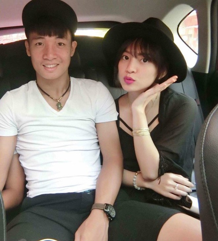 Dua DTVN vao tu ket Asian Cup, Bui Tien Dung duoc ban gai tuong thuong-Hinh-8