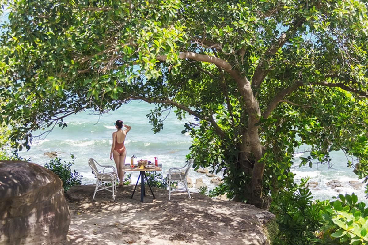 Sau Tet, resort sang chanh nao hut gioi tre toi check-in?-Hinh-7