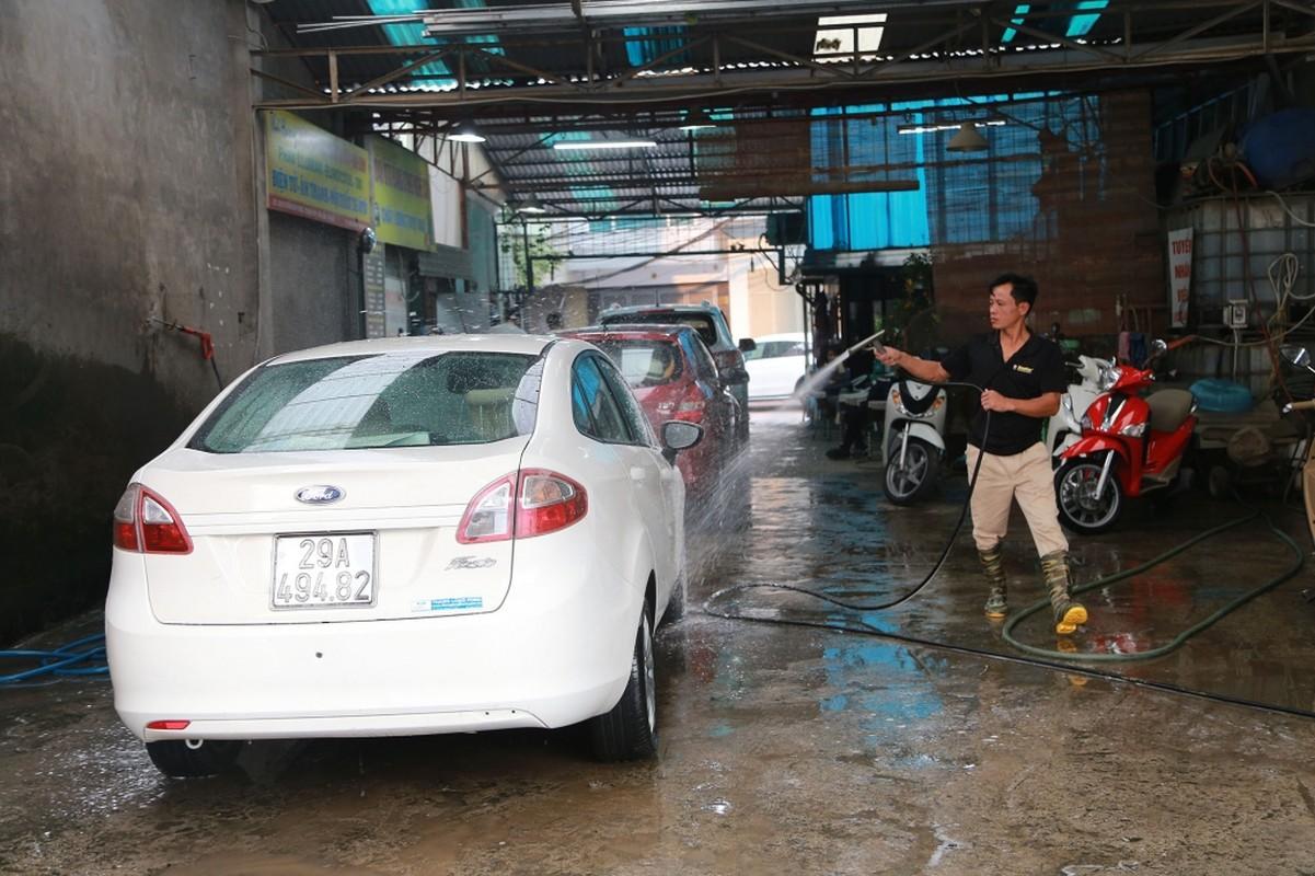 Gia rua xe truoc Tet tang dot bien, dan van xep hang cho-Hinh-8