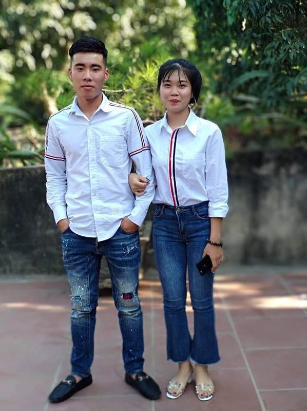 "Lo cau thu Viet Nam mo man cho chiec ao ""am anh"" nhat Tet 2019-Hinh-10"