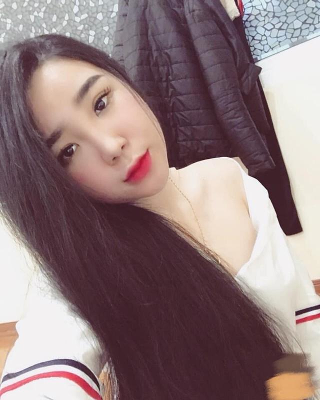 "Lo cau thu Viet Nam mo man cho chiec ao ""am anh"" nhat Tet 2019-Hinh-7"