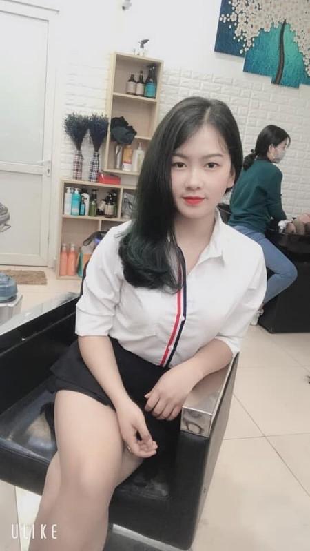 "Lo cau thu Viet Nam mo man cho chiec ao ""am anh"" nhat Tet 2019-Hinh-8"