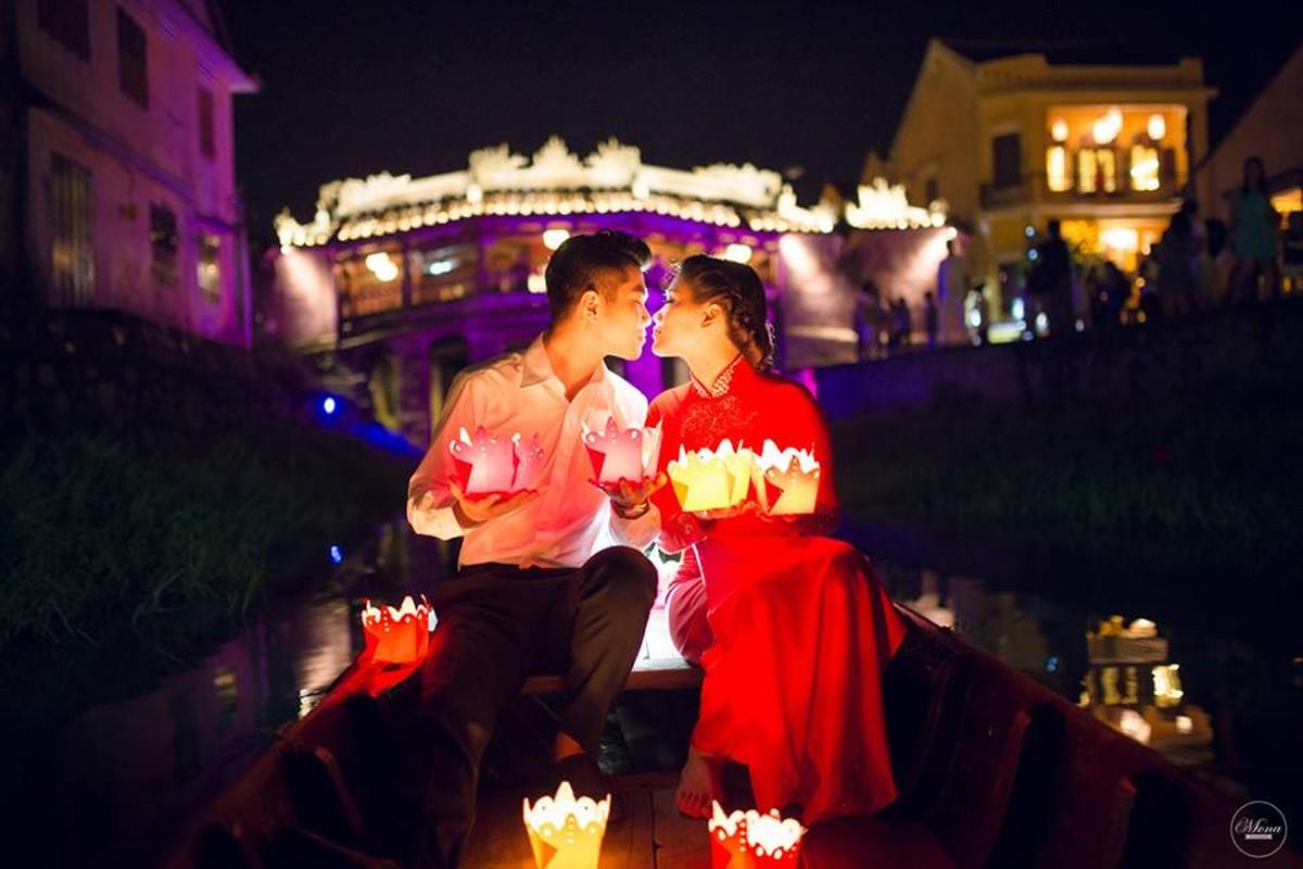 Ly do Hoi An duoc binh chon la diem hen ly tuong Valentine 2019-Hinh-9