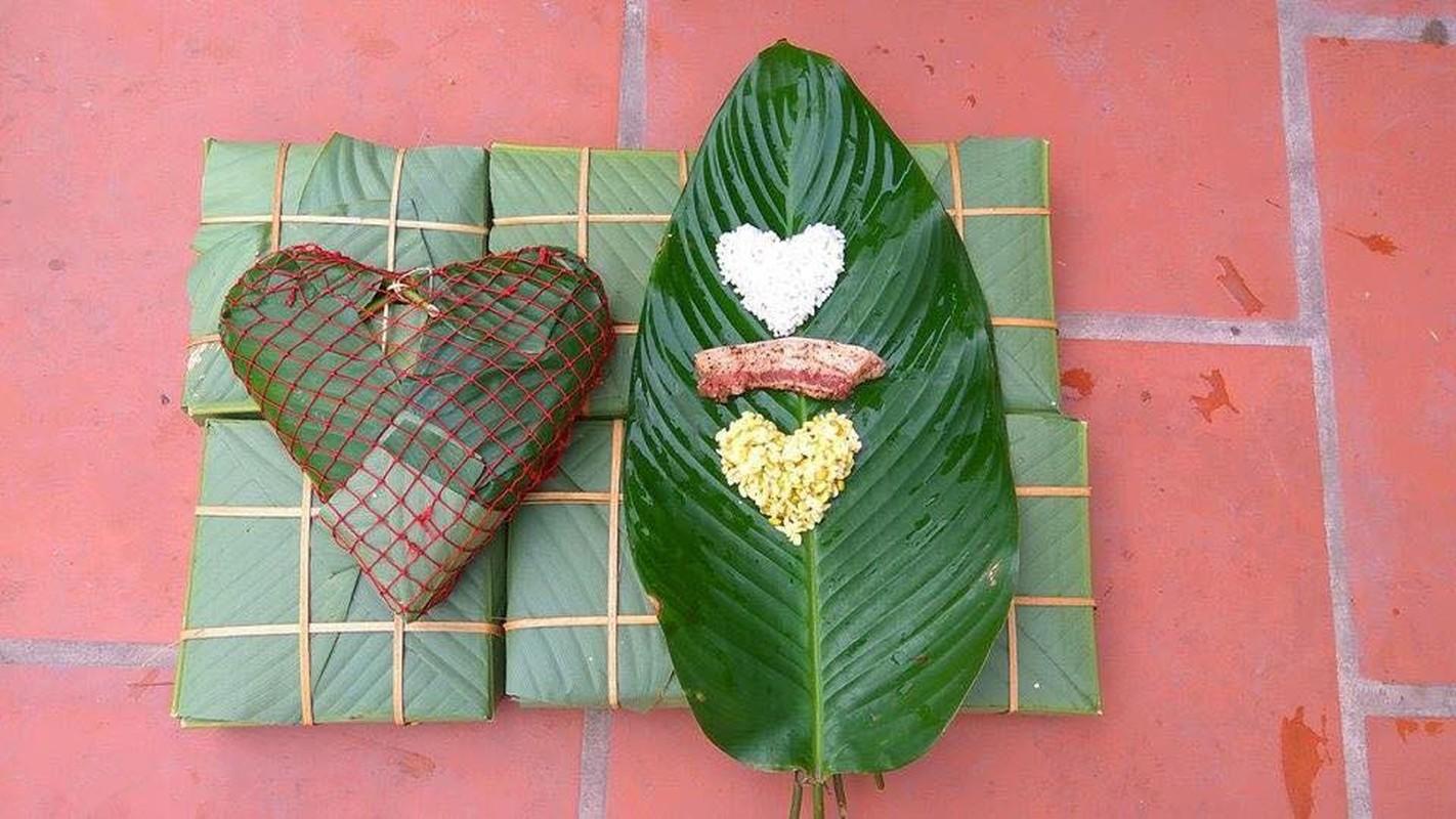 Chet cuoi voi chieu bien tau dac san Tet thanh qua Valentine-Hinh-4