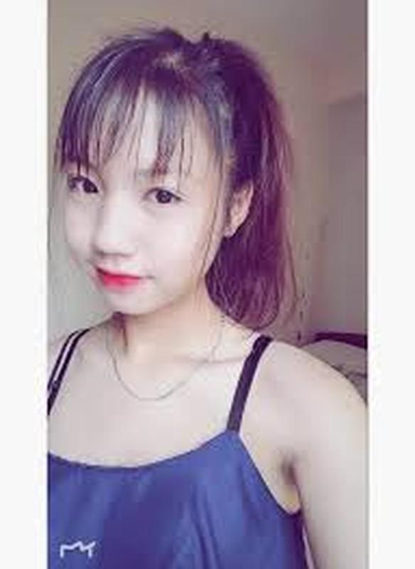Dung tim voi 'nhan sac hut hon' cua nu tuyen thu U19 Viet Nam-Hinh-7