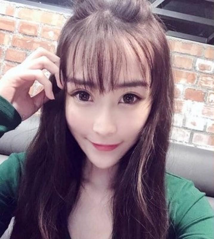 Hang banh bao bong dong nghet khach nho dieu nay-Hinh-5