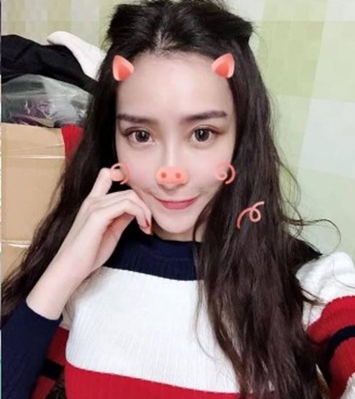 Hang banh bao bong dong nghet khach nho dieu nay-Hinh-8
