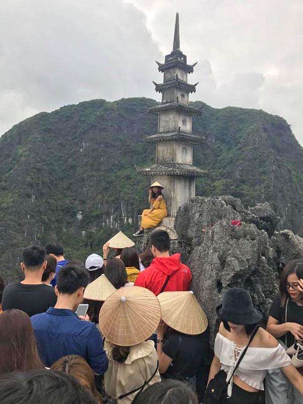 Hoa ra dang sau tam hinh ao dieu o Ninh Binh la su that nay-Hinh-2