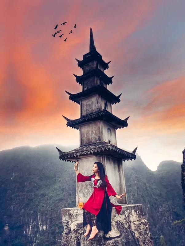Hoa ra dang sau tam hinh ao dieu o Ninh Binh la su that nay-Hinh-5