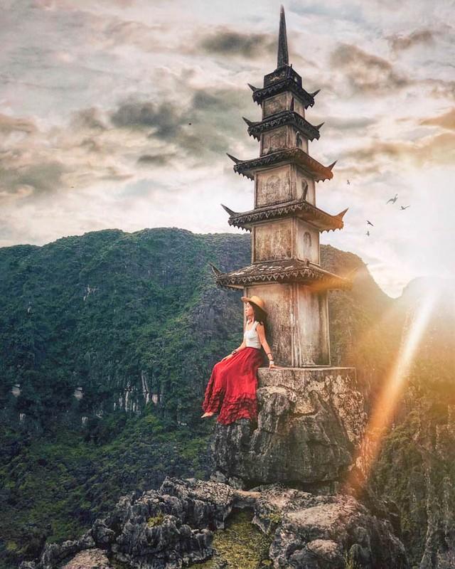 Hoa ra dang sau tam hinh ao dieu o Ninh Binh la su that nay-Hinh-6