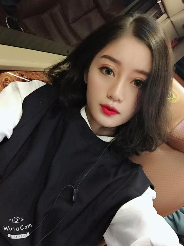 Danh tinh co giao bi chup len xinh nhu hot girl gay sot MXH-Hinh-2