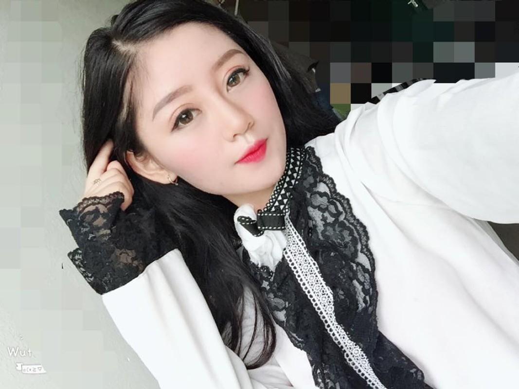 Danh tinh co giao bi chup len xinh nhu hot girl gay sot MXH-Hinh-5