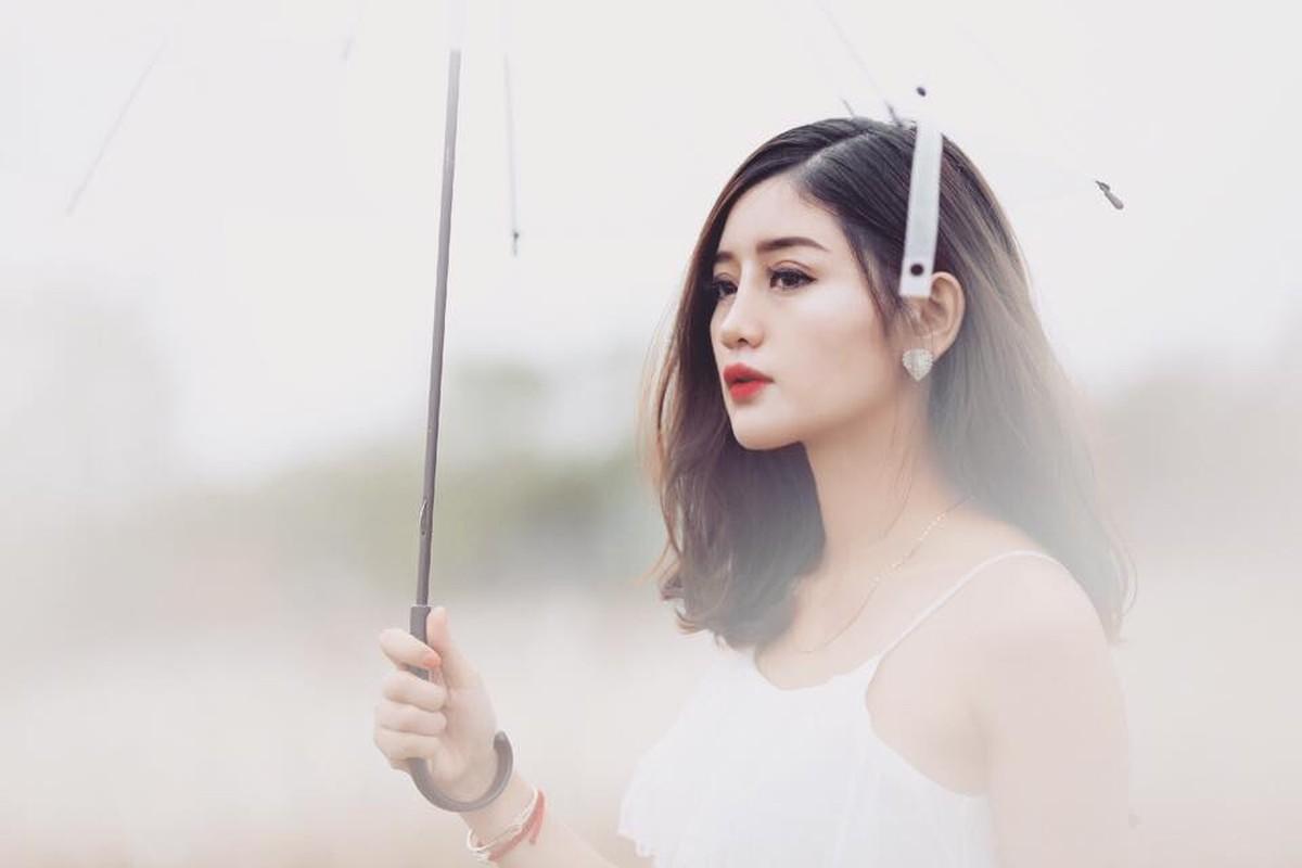 Danh tinh co giao bi chup len xinh nhu hot girl gay sot MXH-Hinh-6