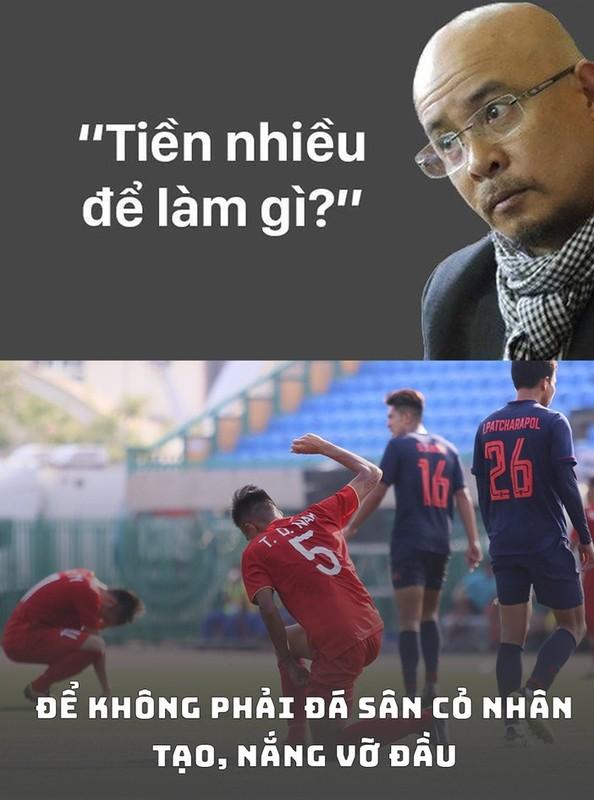 """Tien nhieu de lam gi?"" va cau tra loi cua tuyen thu Viet Nam-Hinh-10"