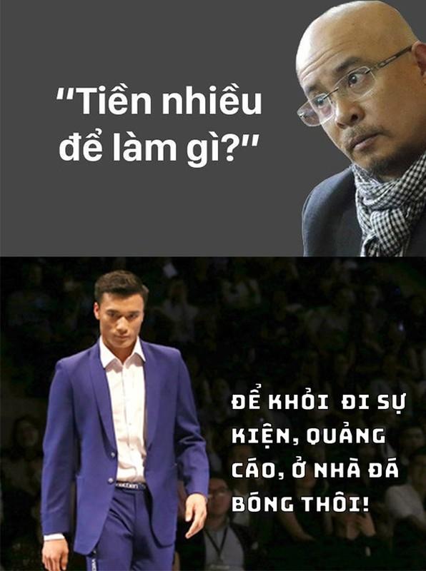 """Tien nhieu de lam gi?"" va cau tra loi cua tuyen thu Viet Nam-Hinh-3"