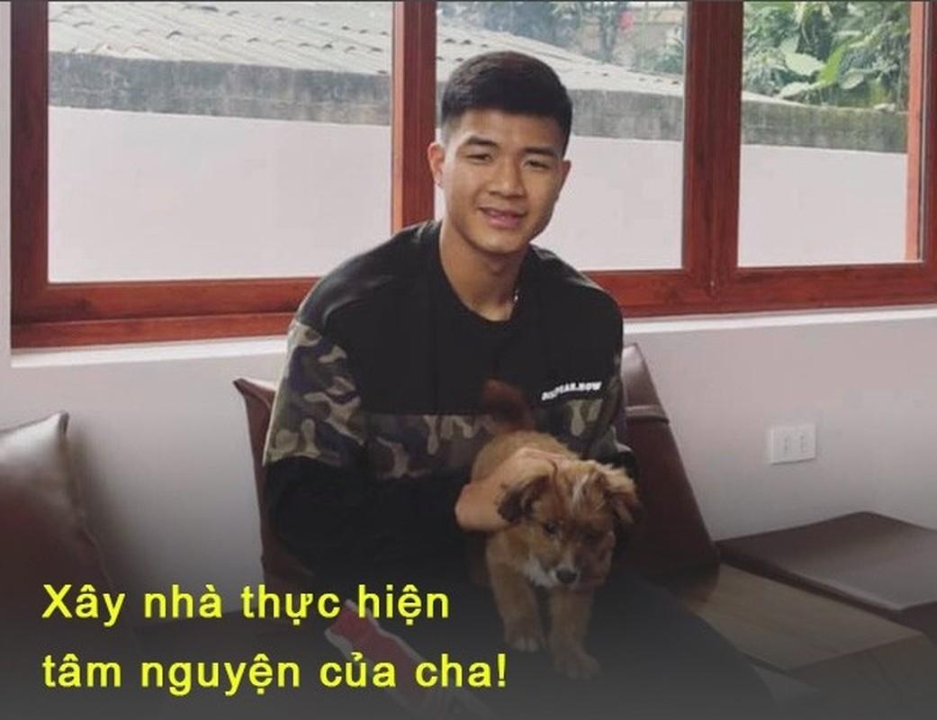 """Tien nhieu de lam gi?"" va cau tra loi cua tuyen thu Viet Nam-Hinh-5"