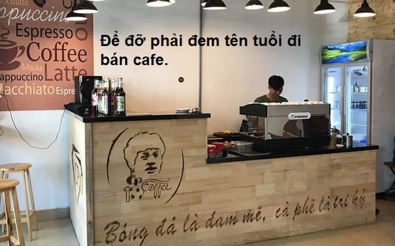 """Tien nhieu de lam gi?"" va cau tra loi cua tuyen thu Viet Nam-Hinh-7"