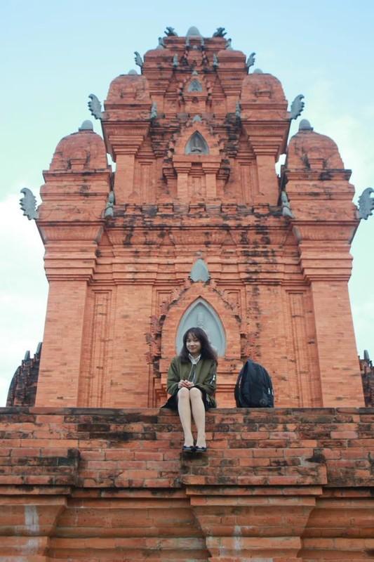 Gioi tre thich thu check in 'Thai Lan thu nho' gan Ha Noi-Hinh-10