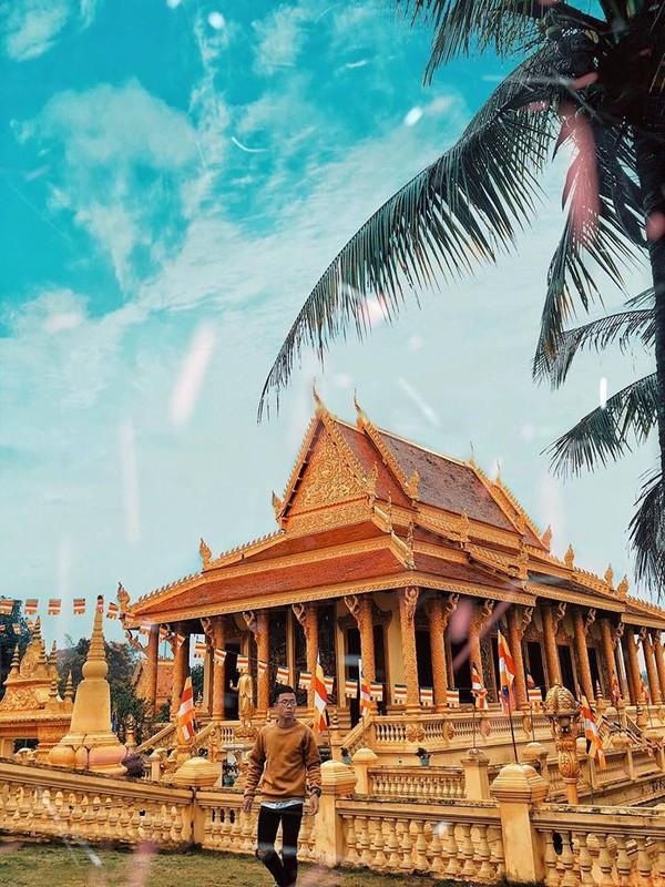 Gioi tre thich thu check in 'Thai Lan thu nho' gan Ha Noi-Hinh-3