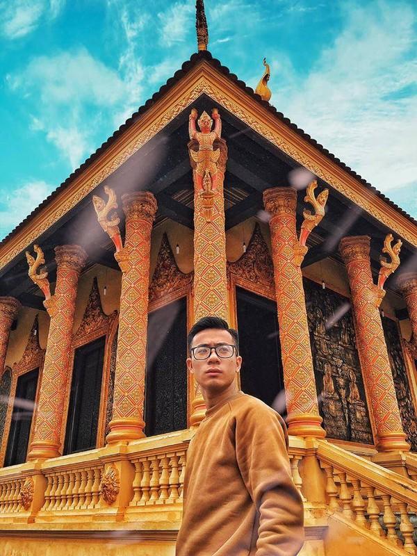 Gioi tre thich thu check in 'Thai Lan thu nho' gan Ha Noi-Hinh-4