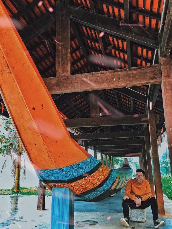 Gioi tre thich thu check in 'Thai Lan thu nho' gan Ha Noi-Hinh-5