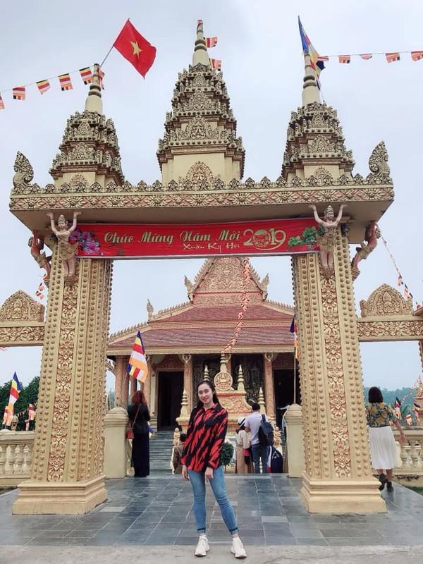 Gioi tre thich thu check in 'Thai Lan thu nho' gan Ha Noi-Hinh-9