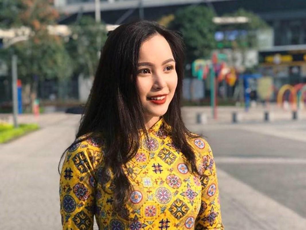 Nhung guong mat bat ngo noi tieng ben le Hoi nghi thuong dinh My-Trieu-Hinh-3