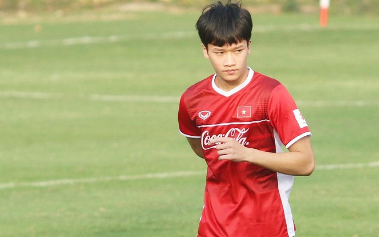 Dau se la doi hinh tot nhat cua U23 Viet Nam dau Thai Lan?-Hinh-10