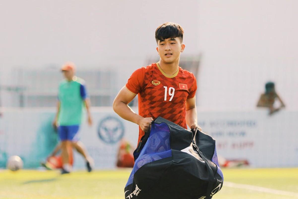 Dau se la doi hinh tot nhat cua U23 Viet Nam dau Thai Lan?-Hinh-11